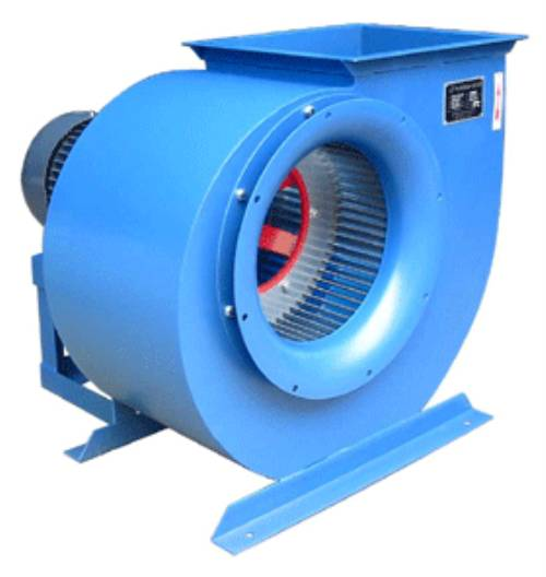 Types Of Centrifugal Blowers : A type multi airfoil centrifugal fan wuxi luoshe